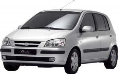 Rent car Melbourne