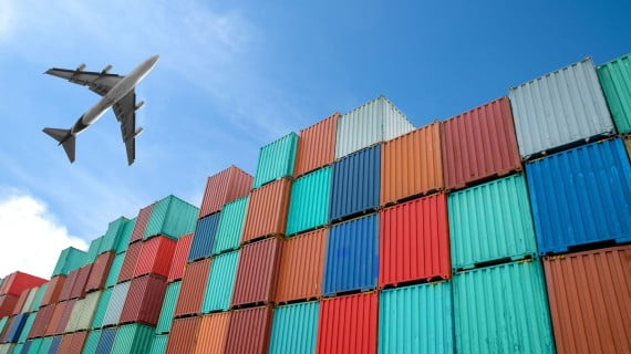 Exigences d'importation au Panama