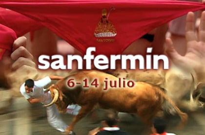 Sanfermin-2011