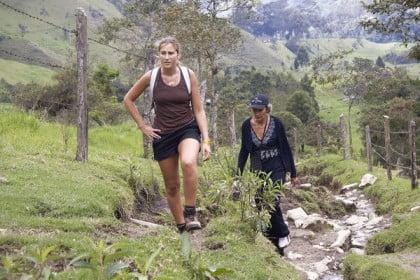 Senderismo por Cuenca