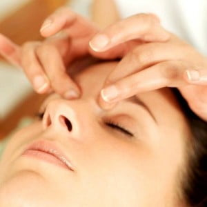 Spa Benidorm facial