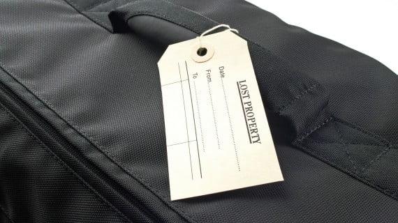 Teléfono de contacto de Ryanair en caso de pérdida de equipaje