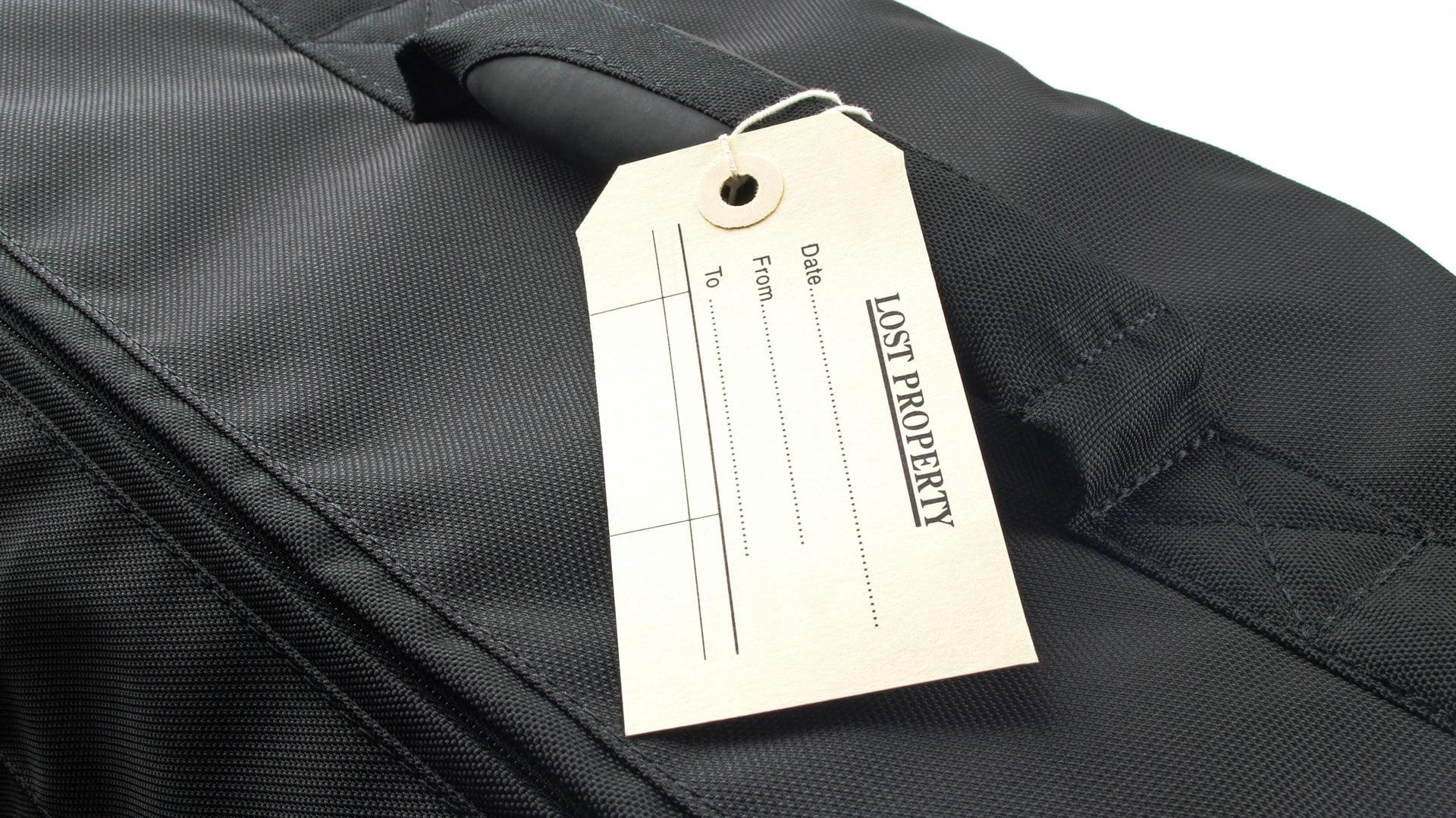 Tel fono de contacto de ryanair en caso de p rdida de equipaje - Telefono de oficina de ryanair ...