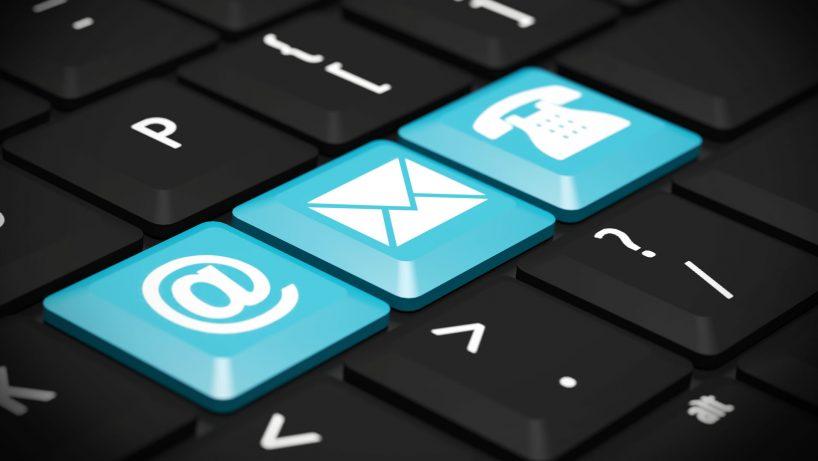 Contactar con ryanair desde espa a - Telefono de oficina de ryanair ...