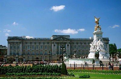 Tour por Londres