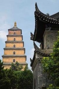 Tradiciones China