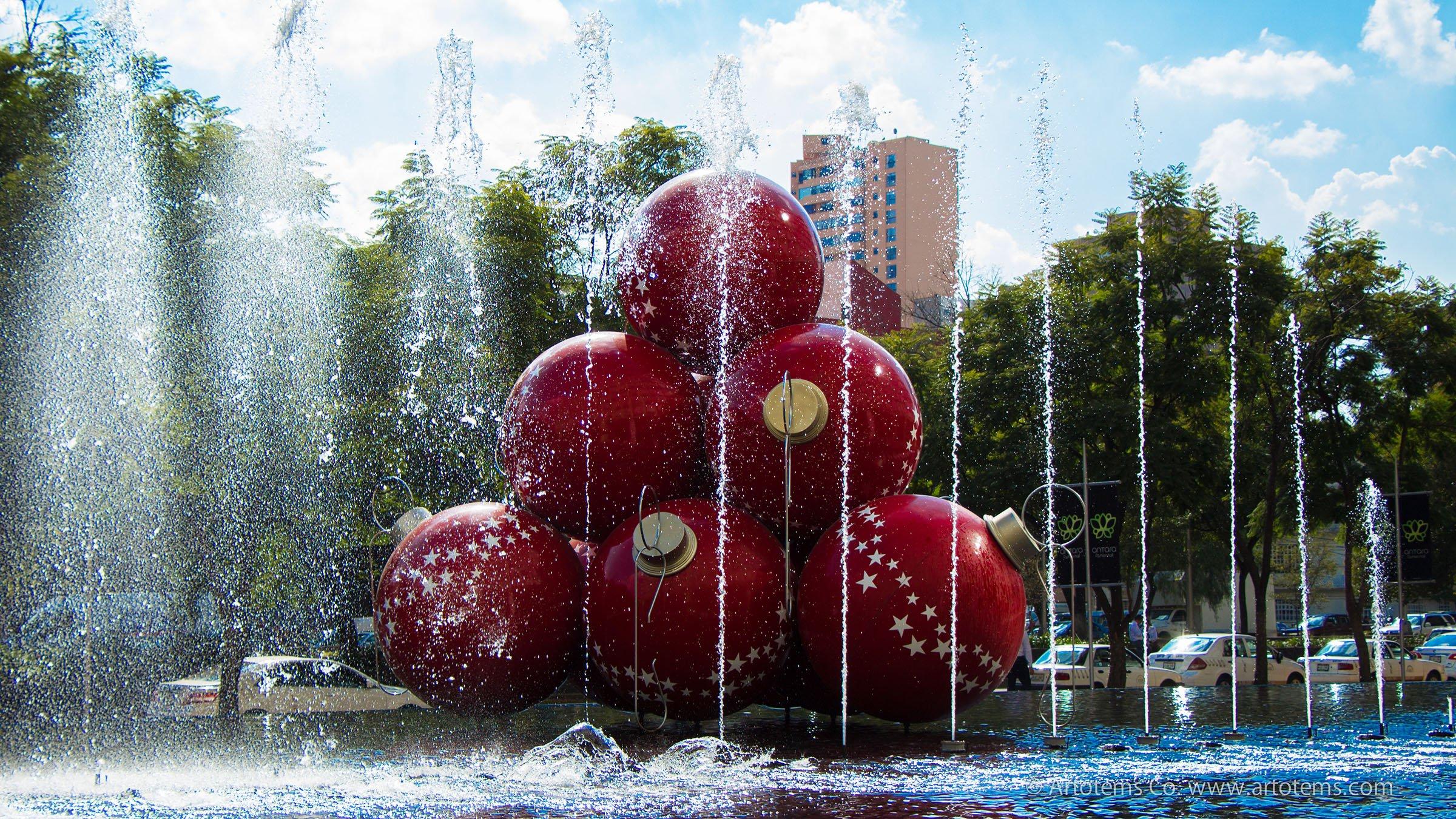 Resultado de la imagen para navidad en mexico