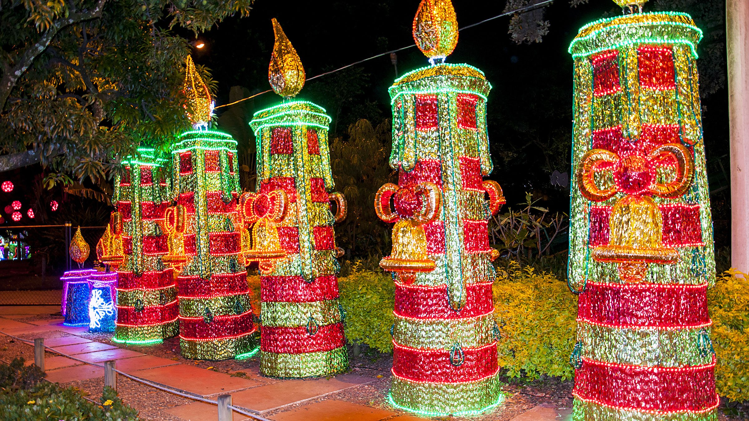 Tradiciones navide as en colombia - Costumbres navidenas en alemania ...