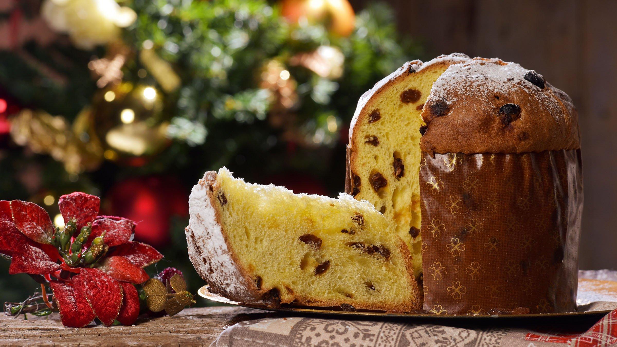 Tradiciones navide as en italia - Costumbres navidenas en alemania ...