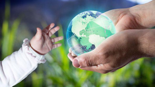 Tratamientos de reproducción asistida más demandados internacionalmente