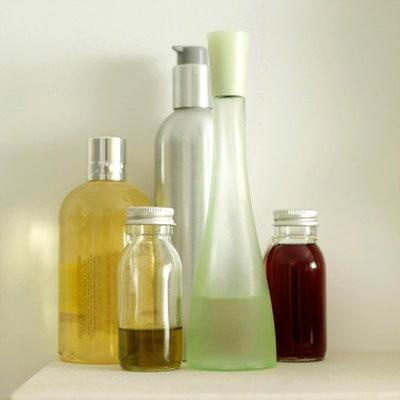Tratamientos spa aromaterapia