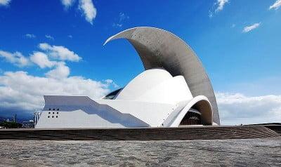 Turísmo por Las Islas Canarias