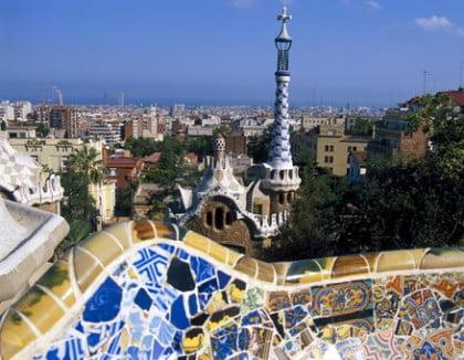 Ciudades para visitar en espa a for Lugares turisticos para visitar en espana