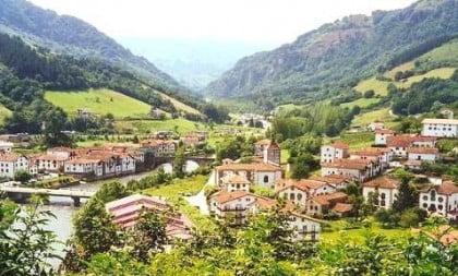 Turismo en Galicia