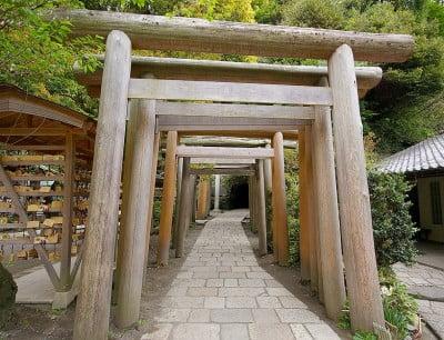 Turismo en Kamakura