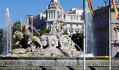 lugares t picos de madrid archivos viajejet On sitios turisticos de madrid espana