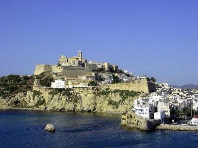 Turismo en las Islas Baleares
