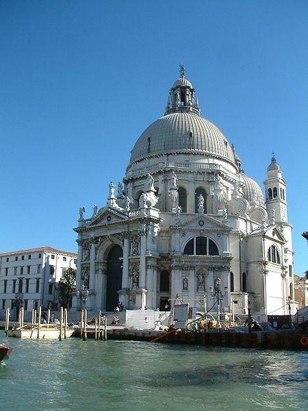 Turismo gratuito en Venecia