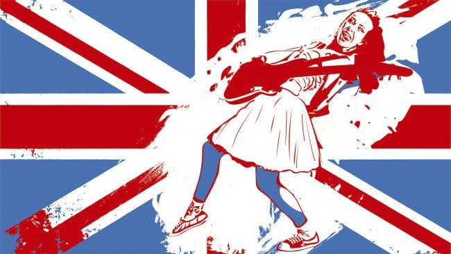 Un repaso por el panorama musical londinense
