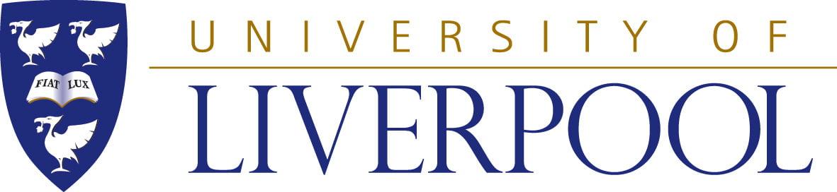 Resultado de imagen de universidad de liverpool