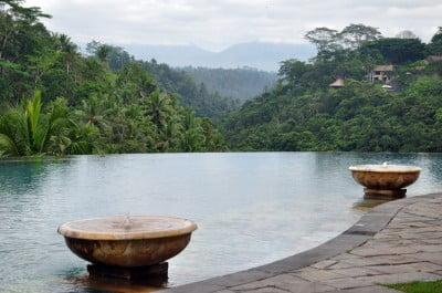 Vacunas para viajar a Bali