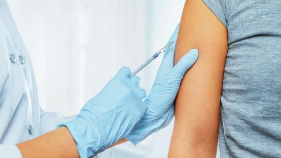 Vacunas para viajar a Colombia