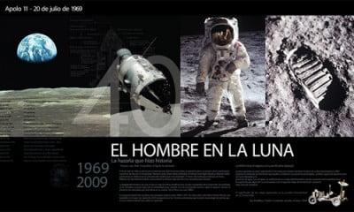 Ver Exposicion Planetario Galileo Galilei