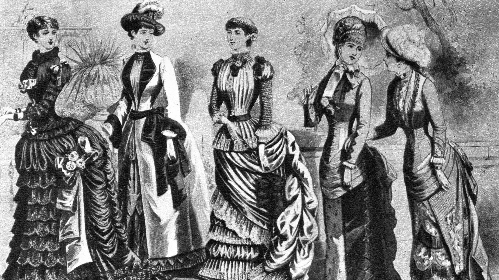 prostitutas en la historia prostitutas en tunez
