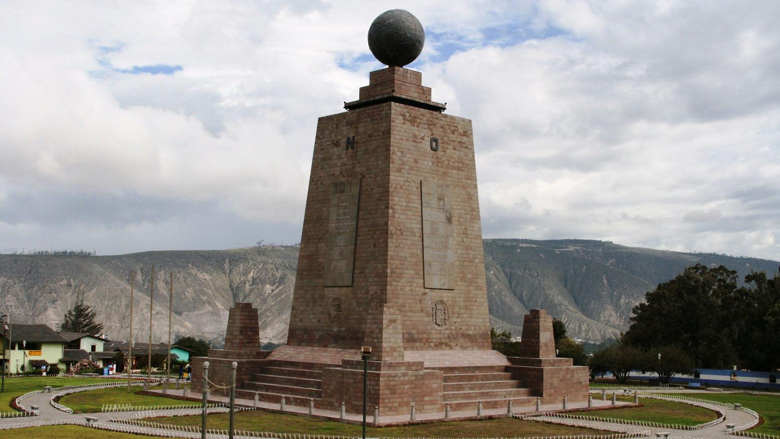 Sitios Gay En Quito Ecuador 90