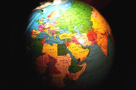 Viajes para dar la vuelta al mundo