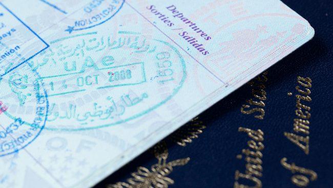 Consejos Documentacion Y Requisitos Para Viajar A Dubai