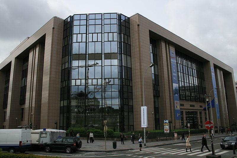Visitar Bruselas