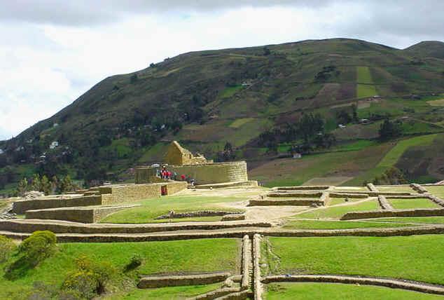 Sitios Gay En Quito Ecuador 115