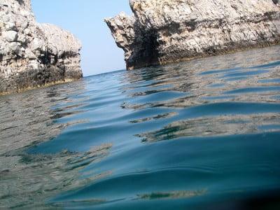 Visitar Playa de Rodas