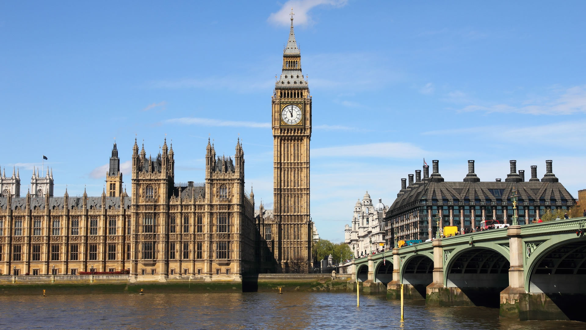 Consejos Documentaci 243 N Y Requisitos Para Viajar A Londres