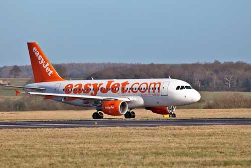 vuelos baratos desde madrid
