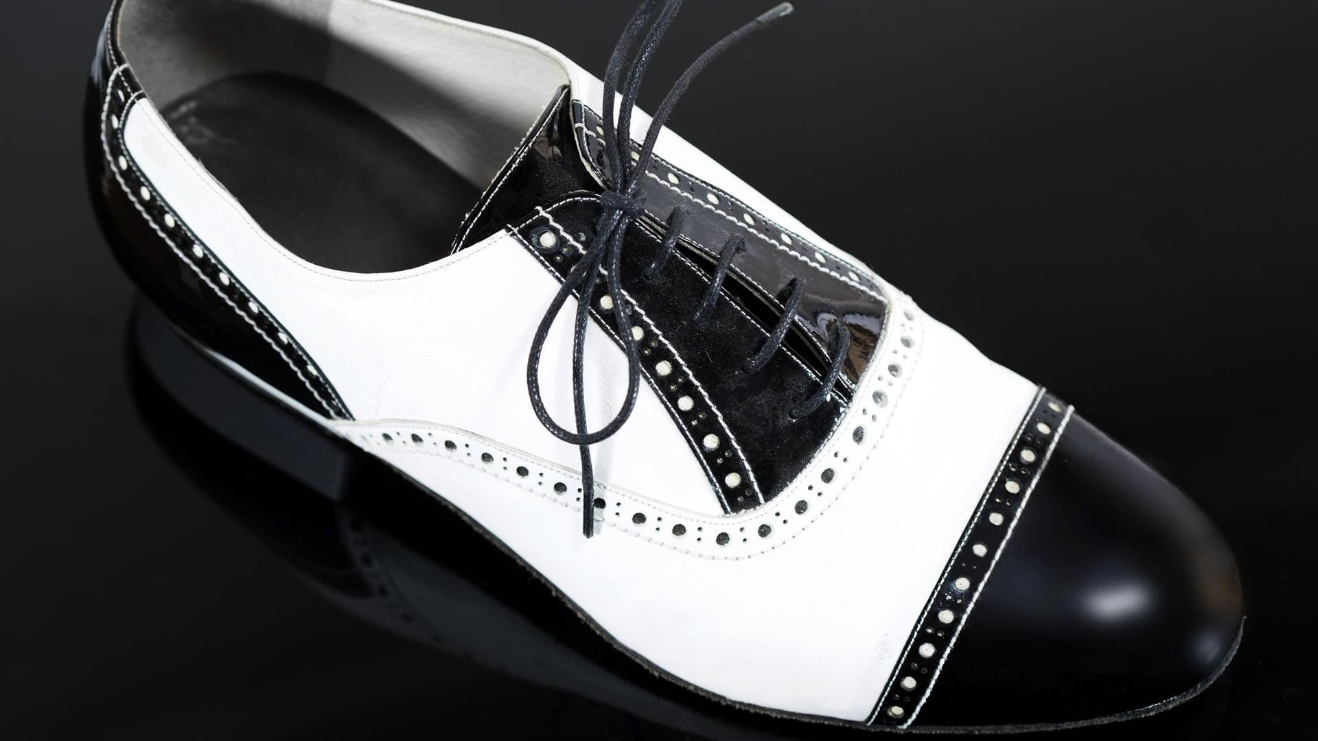 b71d8180 Zapatos de hombre para bailar tango