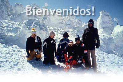 Fotos de Trekking & Aventura