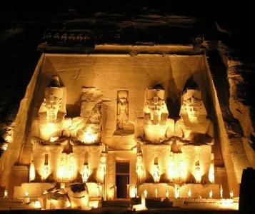 abu-simbel-egipto-full