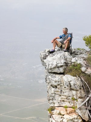 actividades al aire libre excursiones