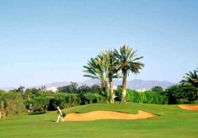 agadir-royal-golf-club
