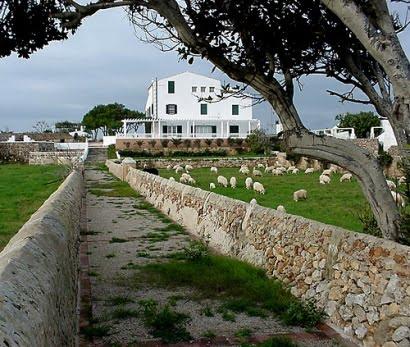 Agroturismo donostia - Casas rurales en donostia ...