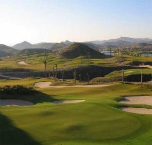 aguilon-golf