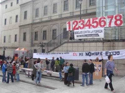 alianza-espanola-contra-la-pobreza