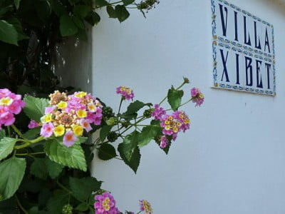 Alquilar una casa en Menorca