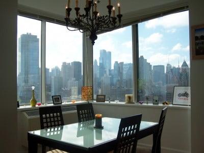 Alquiler de Apartamento en Nueva York