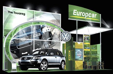 Alquiler de coches en A Coruña