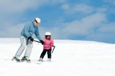 alquiler-de-raquetas-de-nieve-420x2781