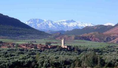 alto-atlas-marrakech-morocco
