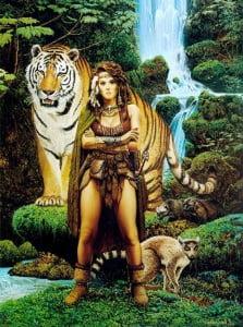 amazonas-mito